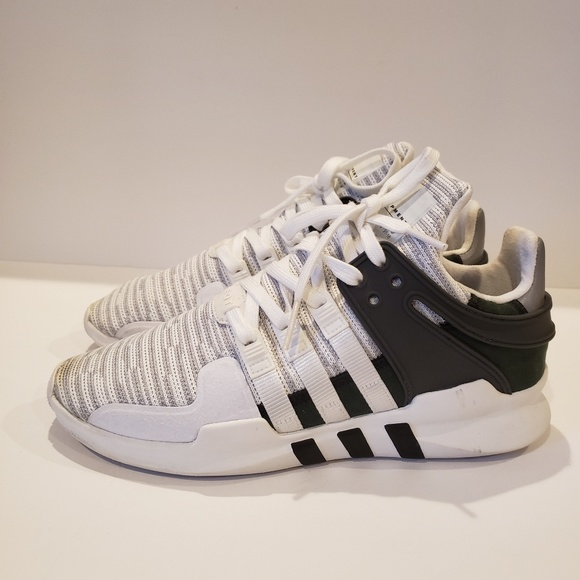 Adidas EQT Support ADV BB1296 Size 8.5